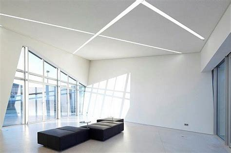 What Is Minimalism In Architecture? Quora