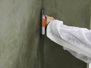 Traitement Anti Humidité : sermiprotect produits anti humidit produits de traitement 47554p1 ~ Dallasstarsshop.com Idées de Décoration