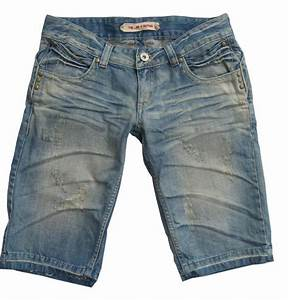 TOP FASHIONS TODAY Short Jeans For Men