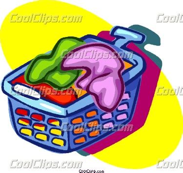 pile  clothes clipart    clipartmag