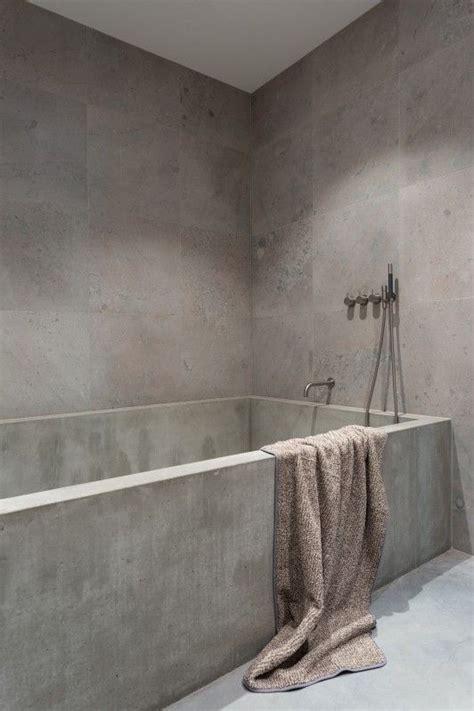 Badezimmer Inspiration Modern by Modern Bathroom Inspiration Bycocoon Minimalist