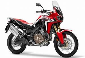 Honda Crf 1000 : honda crf1000l africatwin 2016 motorcycle dualsport ~ Jslefanu.com Haus und Dekorationen
