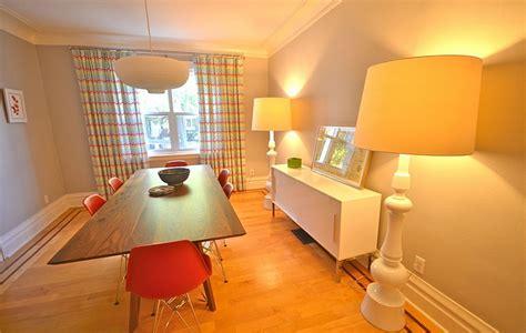 oversized lighting floor  table lamps  leave