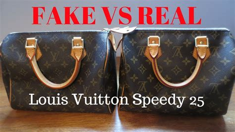 difference  real  fake louis vuitton scarf sema data  op