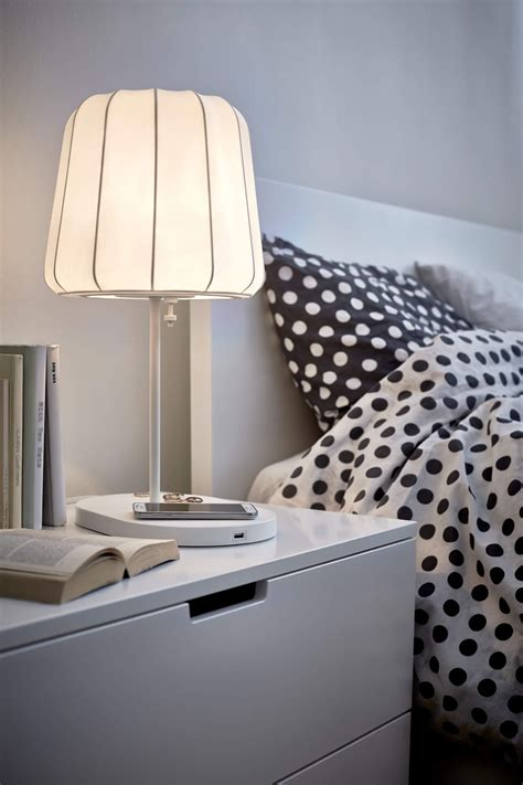 cool product alert furniture accessories  wireless
