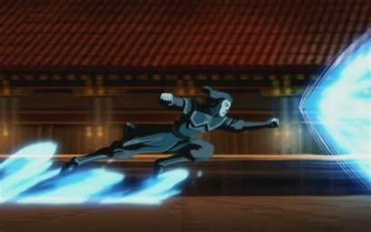 Azula Fire Firebending Avatar Airbender Last Wallpapers