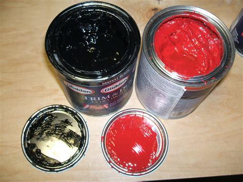 superb glidden gel paint 4 glidden door and trim paint