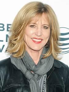 Christine Lahti Actor, Director | TV Guide  Christine