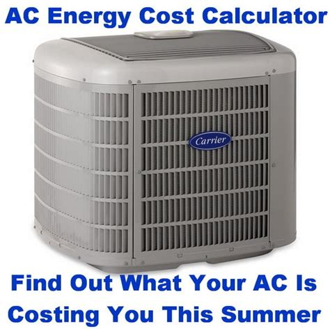 Ac Air Conditioning Unit Operating Energy Cost Calculator. Free Online Bookkeeping For Small Business. Information Security Course Davis Bail Bonds. Colleges With Fashion Programs. Private Money Mortgage Loans. Health Insurance For Visiting Parents. Improving Business Processes. Megan Fox Tattoo Removal Wordpress Site Setup. Professional Movers Richmond Va
