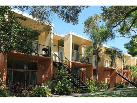 river gardens apartments ta fl walk score