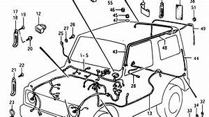 Diagram  Headlight Switch Wiring Diagram For 1992 Ford Thunderbird Full Version Hd Quality Ford