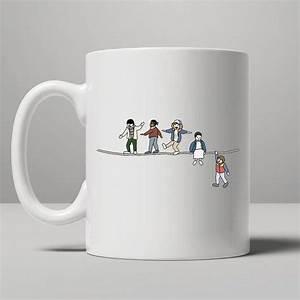 les 2571 meilleures images du tableau diy sur pinterest With peinture d une maison 10 peinture ceramique sur tasse 224 cafe