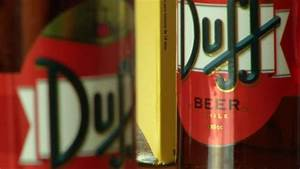 Duff Bier Kaufen : homers lebenselixier simpsons bier duff gibt es jetzt zu ~ Jslefanu.com Haus und Dekorationen