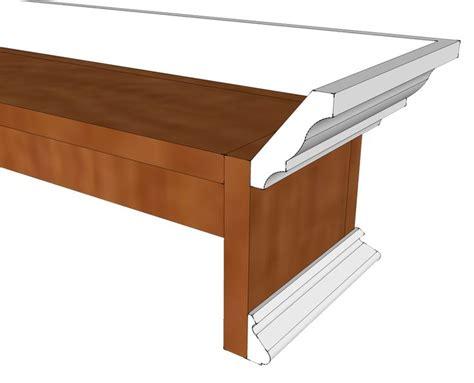 Box Cornice Best 25 Wood Window Valances Ideas On Window