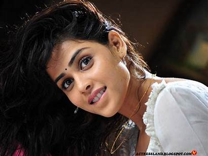 Genelia Wallpapers Souza Actress Tamil Indian Actresses