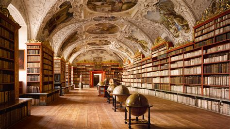 Home Library : Why People Remain Devoted To Their Home Libraries