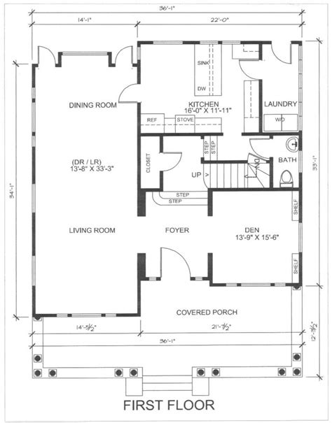 residential floor plans residential building plans home mansion