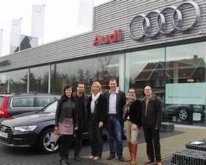 Garage Volkswagen Beauvais : editiepajot ternat zevende businessquiz in een nieuw kleedje ~ Gottalentnigeria.com Avis de Voitures