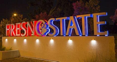 fresno state ranks   national top universities list