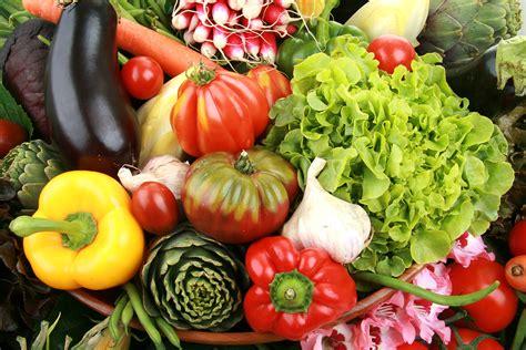 legumes cuisine légumes oubliés greta garbure