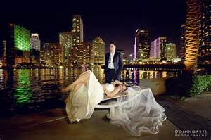 weddings in miami domino arts photography cinematography