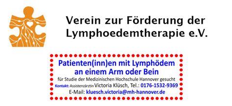 Twitter facebook whatsapp pinterest kommentare. Muster Widerspruch Krankenkasse Physiotherapie Außerhalb ...