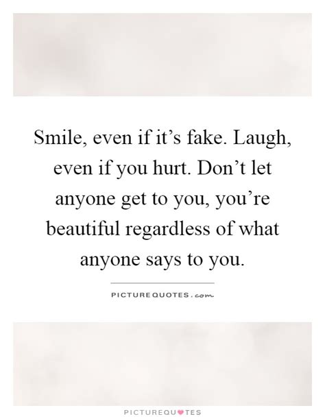 Smile Quotes  Smile Sayings  Smile Picture Quotes  Page 61. Quotes About Strength Through God. Family Quotes Decals. Best Friend Quotes Nicki Minaj. Depression Quotes Copy And Paste. Harry Potter Quotes Best. Fathers Day Quotes Poems. Disney Quotes Instagram Captions. Strong Heart Quotes And Sayings