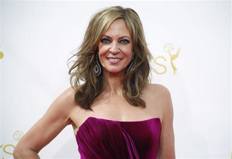 allison janney career 20 great actors who haven t won an oscar film news