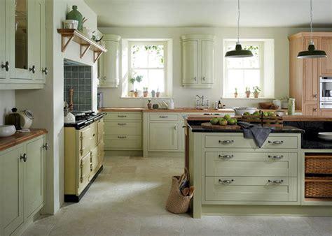 black country kitchens zielone meble kuchenne galeria inspiracji 1676