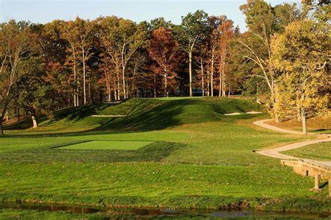 golf hotels golf hotels bedford pa omni bedford