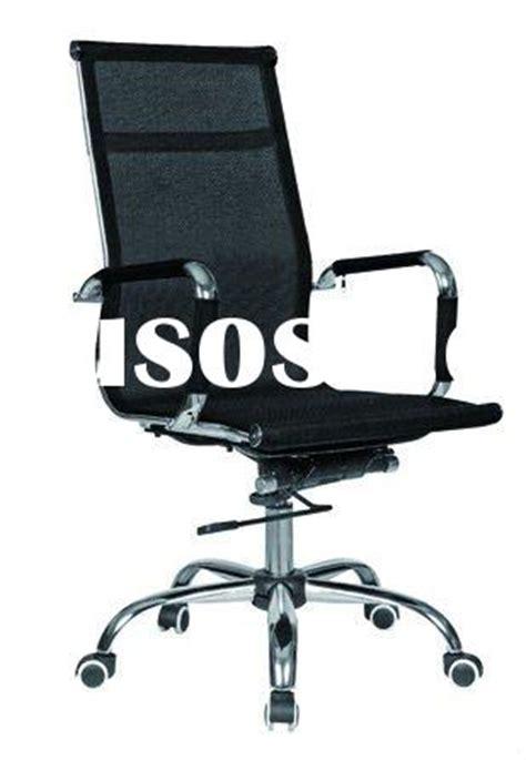 igo black mesh chair igo black mesh chair manufacturers