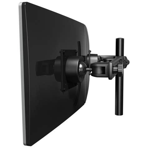 multi bureau viewmaster système multi écrans bureau 33