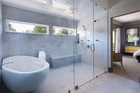 room bathroom ideas interested in a room learn more about this