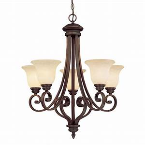 Millennium lighting oxford light rubbed bronze