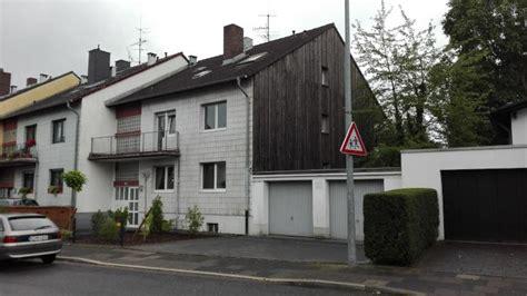 Wohnung Mit Garten Pulheim by Wohnungen Pulheim Wohnungen Angebote In Pulheim