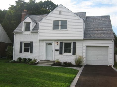 Car Rental Jefferson Ny by 34 Jefferson Glen Cove Island House For Sale