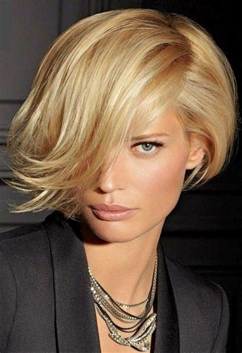 short haircuts for women hairstyles ideas short haircuts