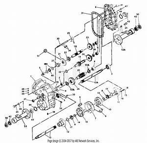 Garden Tractor Tiller Attachment