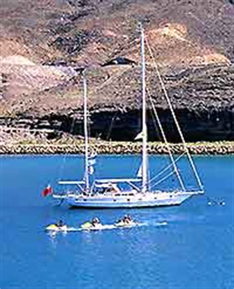 Catamaran Hire Corralejo by Fuerteventura Tourist Attractions And Sightseeing