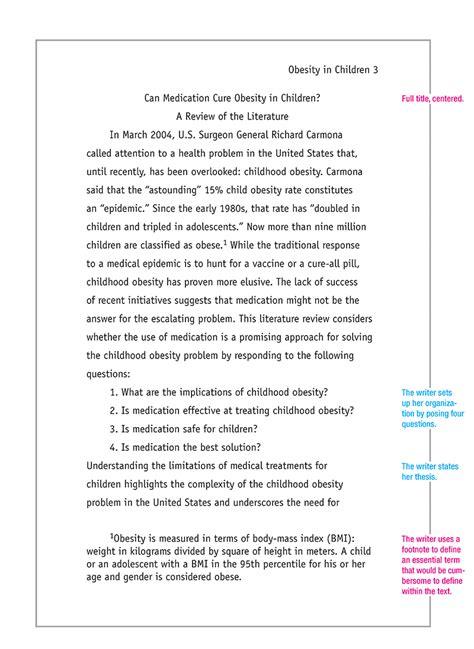 apa sty e literature review apa template durdgereport886 web fc2 com
