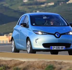 E Auto Renault : renault zoe verteidigt die spitze e auto bestseller im ~ Jslefanu.com Haus und Dekorationen