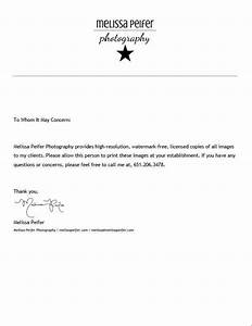photo print release form photography pinterest With free photography print release form template