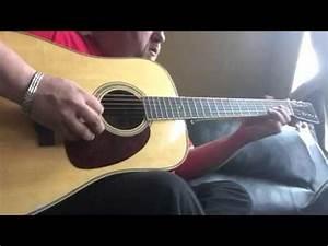 JP CORMIER impromptu performance of Dixie Breakdown! - YouTube