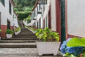 Porto Nach Schweiz : von faial nach porto moniz reisen in madeiras wildem ~ Watch28wear.com Haus und Dekorationen