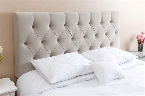 cabeceira estofada para cama box casal 1 40 r 242 00 em mercado livre