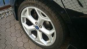 Ford Felgen 18 Zoll : ford focus st mk3 alufelgen original 18 zoll mit ~ Jslefanu.com Haus und Dekorationen