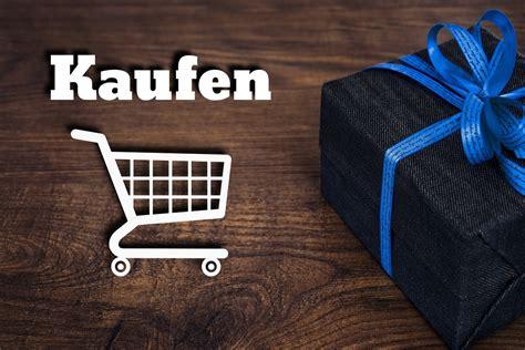 Tv Kaufen Worauf Achten by Kaufen Worauf Achten Rudergert Gebraucht Kaufen Worauf