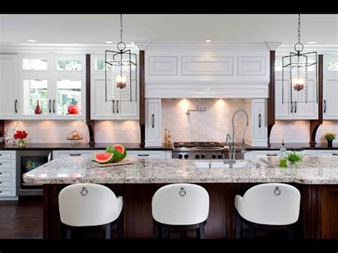 kitchen design options kitchen cabinet options with robeson 1293