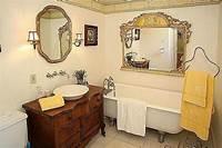 victorian bathroom accessories Victorian Bathrooms | Victorian Style House - Bathroom 2 ...