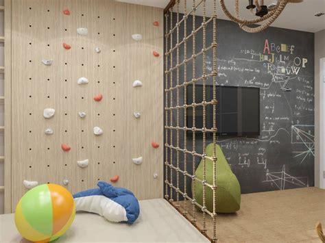 Kinderzimmer Cool Gestalten by Kinderzimmer Platform Playscape Jugendzimmer